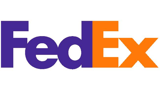 FEDEX envíos Gran Café de la Parroquia