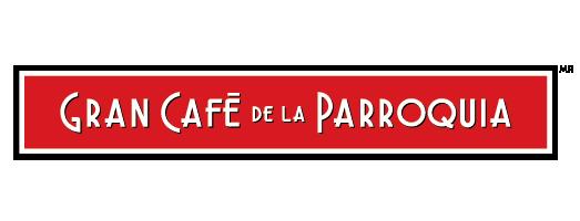 Gran Café de la Parroquia - El auténtico desde 1808 Veracruz México